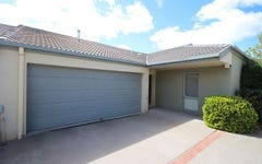 6/11 Doeberl Place, Queanbeyan ACT