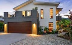 2 Lillian Road, Palm Cove QLD