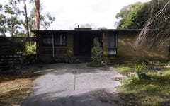 342 Glenfern road, Upwey VIC