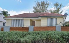 20a Brewongle Ave, Penrith NSW