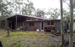 40 Bulls Run Rd, Wollombi NSW
