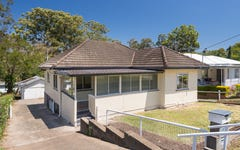 1088 Moggill Road, Kenmore NSW