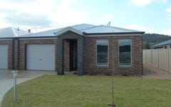 3/110 Greta Drive, Hamilton Valley NSW