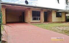 984 Nudgee Road, Banyo QLD