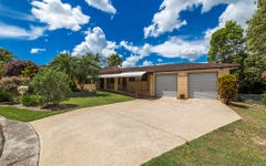 14 Spring Myrtle Ave, Nambour QLD