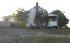 11 Yaralla Street, Tumut NSW