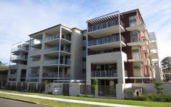 Address available on request, Nundah QLD