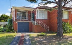 105 Sylvania Road, Miranda NSW
