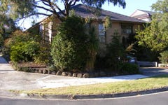 19A Dean Ave, Mount Waverley VIC