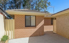 43a Lewis Road, Cambridge Gardens NSW