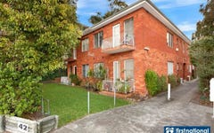 10/42 Firth Street, Arncliffe NSW