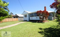 45 Day Rd, Northgate QLD