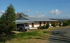 61 Hicken Way, Nanango QLD