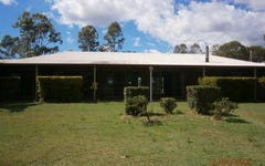 48 Newtons Road, Rosedale QLD