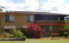Unit 1/23 Government Road, Nelson Bay NSW
