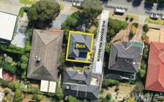 898A Ferntree Gully Road, Wheelers Hill VIC