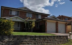 Address available on request, Cecil Hills NSW