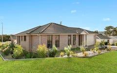 36 Sugarwood Road, Worrigee NSW