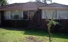60 Evergreen Ave, Bradbury NSW