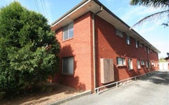 7/153 Union Street, The Junction NSW