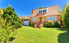 36 Grandview Grove, Seaforth NSW