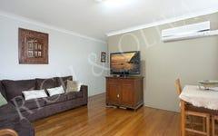 4/36 Claremont Street, Campsie NSW