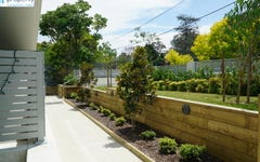 5-15 Balmoral Street, Waitara NSW