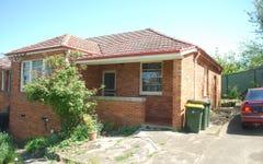 1/1 Miles Avenue, Katoomba NSW