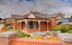 1/324-328 Peel Street North, Ballarat Central VIC