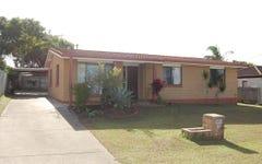 10 Pozieres Crescent, Aroona QLD