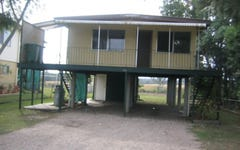 118 Moores Pocket Road, Moores Pocket QLD
