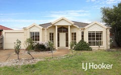 8 Spindrift Way, Seabrook VIC