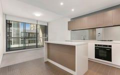 14J Mentmore Avenue, Rosebery NSW