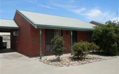 2/46 Echuca St, Moama NSW
