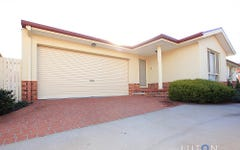 2/17 Whitford Place, Conder ACT