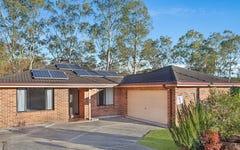 19 Ninian Close, Watanobbi NSW