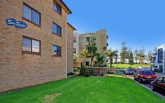 9/2 Hinton St, Wollongong NSW