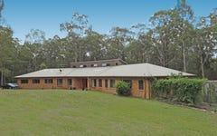 35 Winston Drive, Eagleton NSW