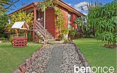 8 Hering Ave, Emerton NSW