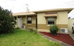 324 Grand Junction Road, Enfield SA