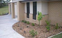 152 Kangaroo Gully Road, Bellbowrie QLD