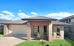 10 Redgum Circuit, Aberglasslyn NSW