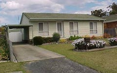 26 June Avenue, Basin View NSW