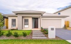 10 Fenwick Street, Gledswood Hills NSW