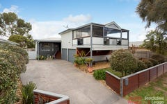 24 Roderick Close, Cowes VIC