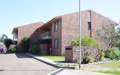 6/5-6 Hayes Close, Singleton, Singleton Heights NSW