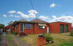 1 Karne Street, Narwee NSW