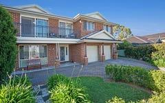 12 Park Royal Drive, Floraville NSW