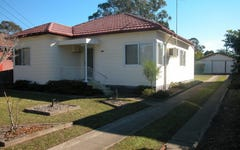 29 Toongabbie Road, Toongabbie NSW