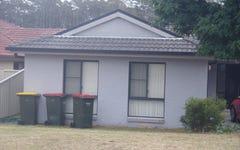 33 Albacore Drive, Corlette NSW